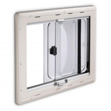 Окно сдвижное Dometic S4 700x450